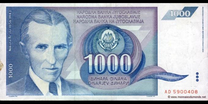 Yougoslavie-p110