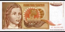 Yougoslavie-p116a