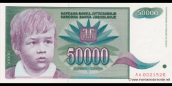 Yougoslavie-p117