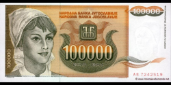 Yougoslavie-p118