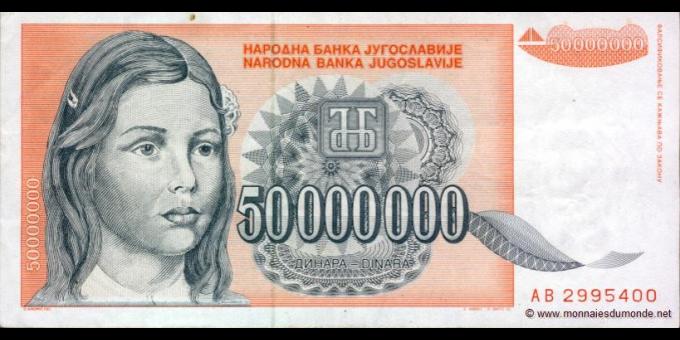 Yougoslavie-p123