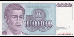 Yougoslavie-p124