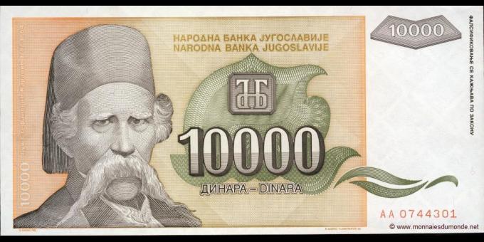 Yougoslavie-p129
