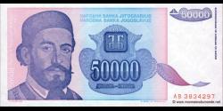 Yougoslavie-p130