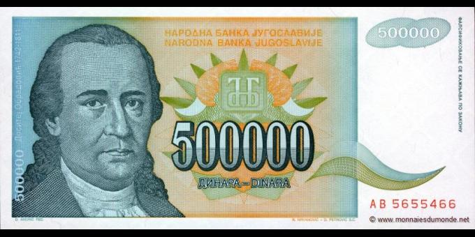 Yougoslavie-p131