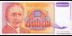 Yougoslavie-p133