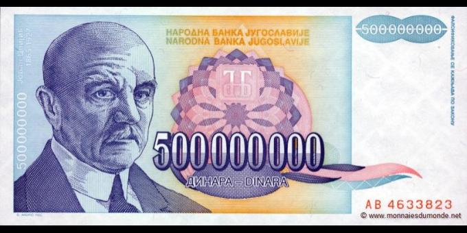 Yougoslavie-p134