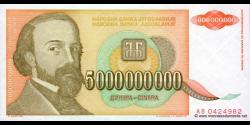 Yougoslavie-p135