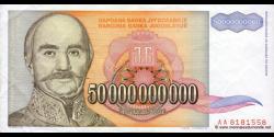 Yougoslavie-p136