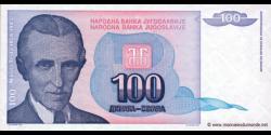 Yougoslavie-p139