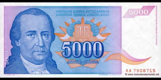 Yougoslavie-p141