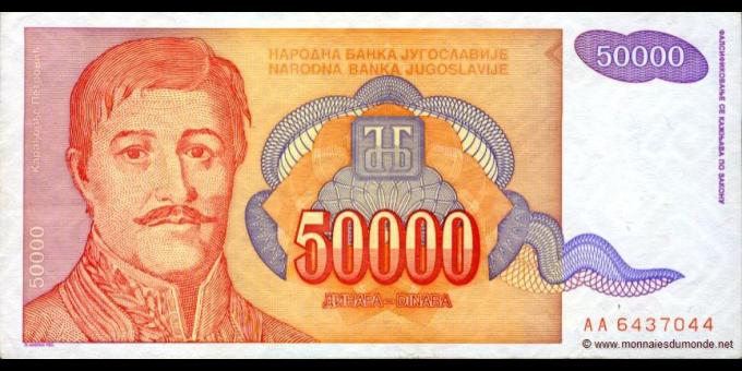 Yougoslavie-p142