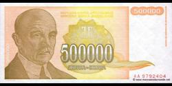 Yougoslavie-p143