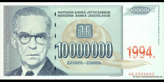 Yougoslavie-p144