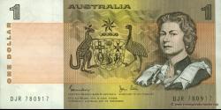 Australie-p42d