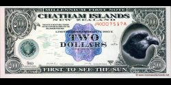 Iles Chatham-pNL1