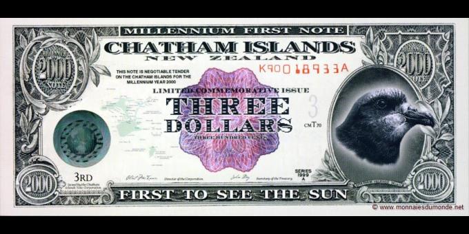 Iles Chatham-pNL2