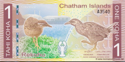 Iles Chatham-pNL3