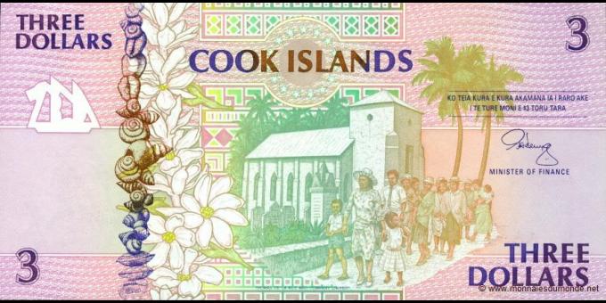 Iles Cook-p07