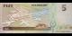 Fidji-p105b
