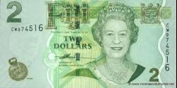 Fidji-p109a