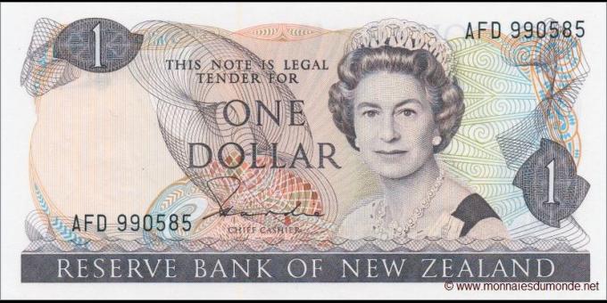 Nouvelle-Zélande-p169a