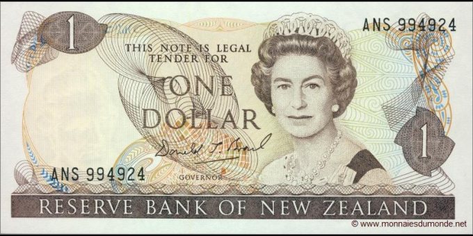 Nouvelle-Zélande-p169c