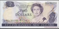 Nouvelle-Zélande-p170a