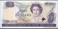 Nouvelle-Zélande-p170b