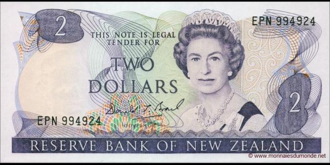 Nouvelle-Zélande-p170c