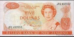 Nouvelle-Zélande-p171b