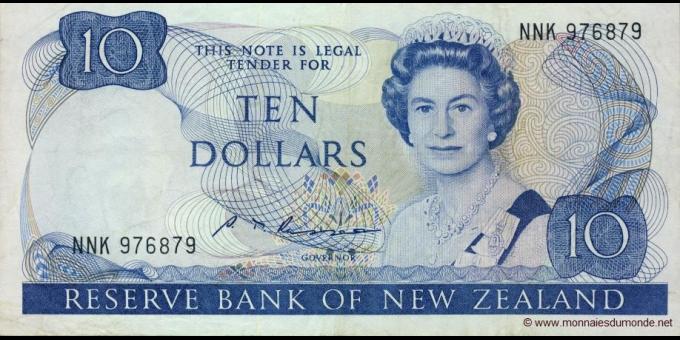 Nouvelle-Zélande-p172b