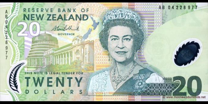 Nouvelle-Zélande-p187b