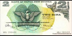 Papouasie Nouvelle Guinée-p01