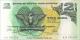 Papouasie Nouvelle Guinée-p05c