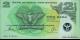 Papouasie Nouvelle Guinée-p16b