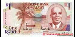Malawi-p23b
