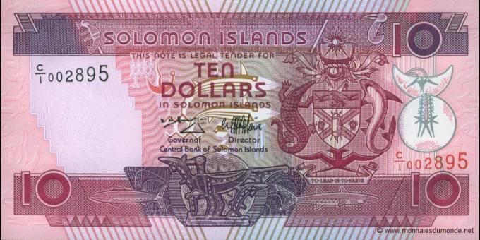 Salomon-p20