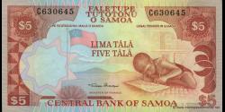Samoa-p33a1