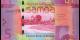 Samoa-p38a1