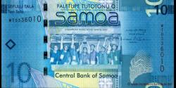 Samoa-p39