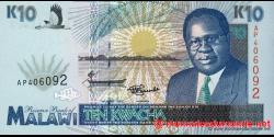 Malawi-p31
