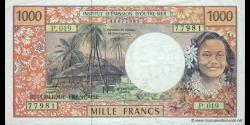 Territoires Français du Pacifique -p02c