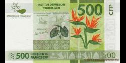 Territoires Français du Pacifique -p05
