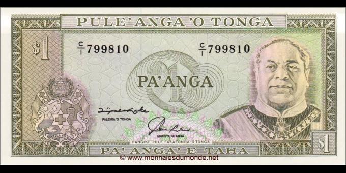 Tonga-p25