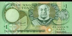Tonga-p31b