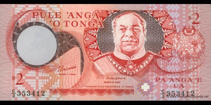 Tonga-p32b