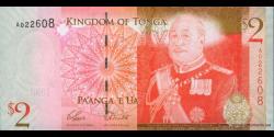 Tonga-p38a