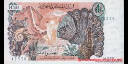 Algérie-p127a