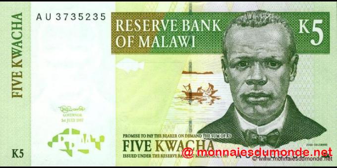Malawi-p36a